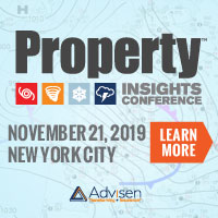 2019 Property Insights Conference – New York