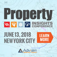 2018 Property Insights Conference – New York