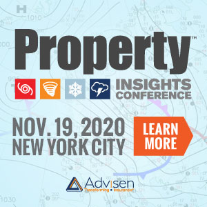 2020 Property Insights Conference – New York